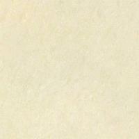 Керамогранит Soluble Salt D6004