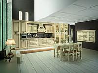 Кухня SIEPI