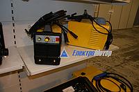 Пускозарядное устройство Deca Class Booster 150 A