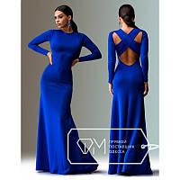 Платье №838