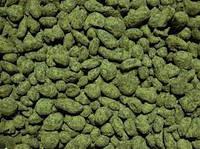 Чай зеленый Оолонг (улун) Женьшень