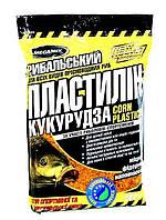 Пластилин для рыбалки Мegamix (900гр) кукуруза