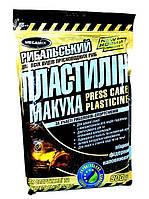 Пластилин для рыбалки Мegamix (900гр) макуха