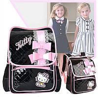 Стильный рюкзак. Детский рюкзак. Рюкзаки студенческий. Универсальный рюкзак. Код:КРСК105