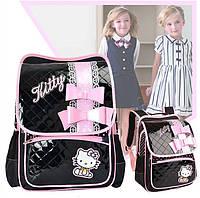 Стильный рюкзак. Детский рюкзак. Рюкзаки студенческий. Универсальный рюкзак. Код:КРСК105-1