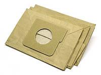 Мешок одноразовый для пылесоса LG 5231FI3512D