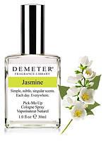 Парфуми/Духи Demeter - Jasmine (Жасмин)