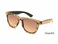 Сонцезахисні окуляри AJ Morgan - Topsy Orange