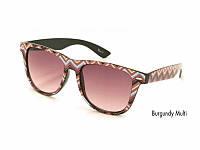 Сонцезахисні окуляри AJ Morgan - Topsy Burgundy