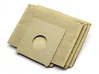 Мешок одноразовый для пылесоса LG 5231FI2474E