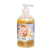 Jardin Cosmetics Петит савон Жидкое детское мыло для рук и тела 330 мл
