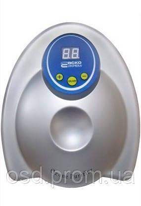 Oзонатор воздуха бытовой GL-3188