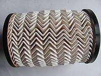 Фильтр  топливный - PURFLUX - на VOLKSWAGEN LT  2002→2006,  2.8TDI 116 KW -  C488