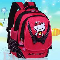 Стильный рюкзак. Детский рюкзак. Рюкзаки школьный. Рюкзак для девочек. Код:КРСК107