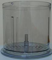 Чаша (стакан) для бледера BOSCH SIEMENS  647801