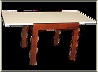 Стол кухонный раскладной СК 2