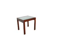 Стол кухонный раскладной СК 6