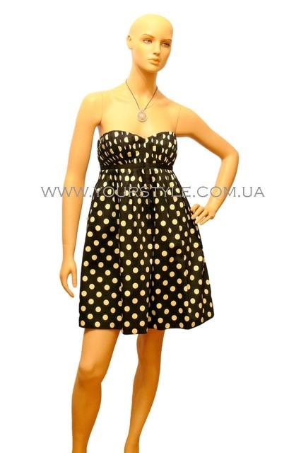 индийские платья в одессе