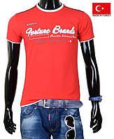 Купить в интернет-магазине детскую,подростковую футболку.