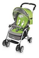 Прогулочная коляска Baby Design Tiny-04 2012