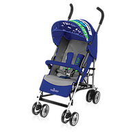 Прогулочная коляска Baby Design Trip-03 2014