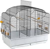 Ferplast CANTO Клетка для канареек и экзотических птиц