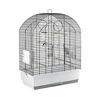 Ferplast VIOLA Клетка для средних попугаев