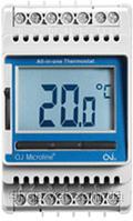 Терморегулятор OJ Electronics ETN4-1999 (termetn41999)