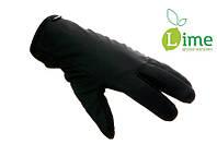 Перчатки зимние, ForMax