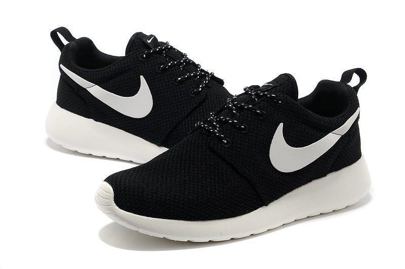 Nike Shoes Air Jordan shoes  YesNikecom