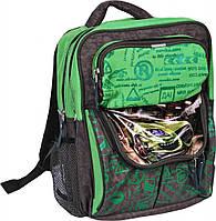 Детский школьный рюкзак - Первоклассник