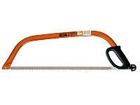 Лучковая пила Ergo 610 мм с полотном для сухой древесины, BAHCO 10-24-51