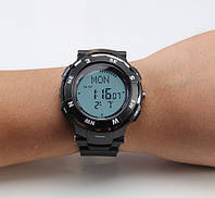 Часы с электронным компасом Popart POP-831