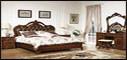 Спальня JOSS (Китай)