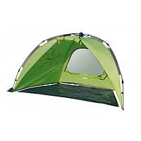 Палатка полуавтомат. однослойная Norfin IDE NF (NF-10408)