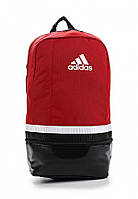 Рюкзак Adidas Tiro 15 S13311 , ОРИГИНАЛ