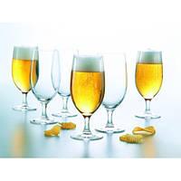 Набор бокалов LUMINARC VERSAILLES для пива 6 шт (480 мл) G1648