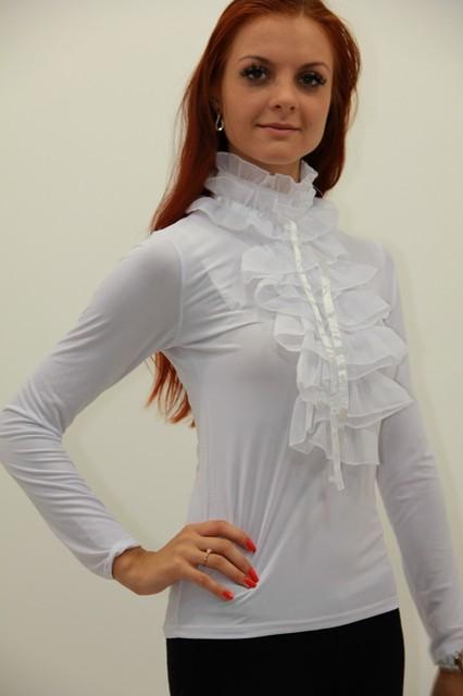 женская одежда. сайт женской одежды