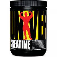 Креатин Universal Nutrition Creatine Powder 200 г