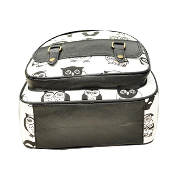 Интернет-магазин рюкзак женский модный