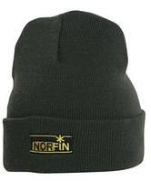 Шапка вязанная Norfin CLASSIC (302920)