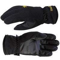 Перчатки ветрозащитные Norfin 703070
