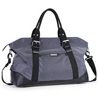Дорожно-спортивная сумка большая