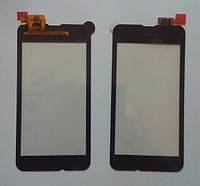 Тачскрин Nokia Lumia 530 сенсор якісний
