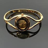 Часы женские Calvin Klein CK Delight (копия)