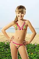 Детский купальник Anabel Arto 94402