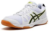 Волейбольные кроссовки Asics Gel-upcourt (B400N-0190)