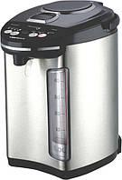Термопот VES 2012 (объем 5л)