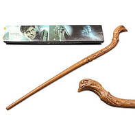 Волшебная палочка Виктора Крама в подарочной коробке
