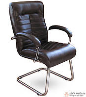 Кресло Орион-CF (неаполь)